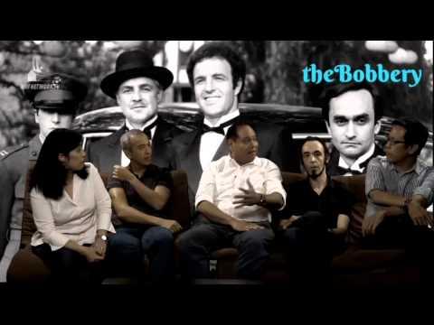 theBobberyCast - Filipino Startup Ecosystem