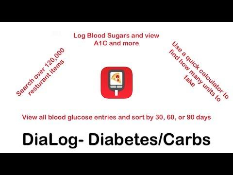 dialog-app---diabetes-log-and-carb-counter