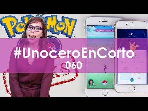 Llega Moto Z a México, Google Duo, IDF16, Snapchat, Twitter, UberEATS y más - #UnoceroEnCorto