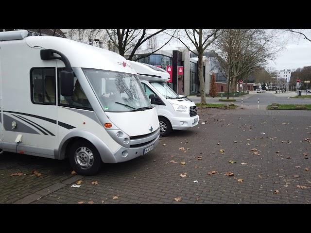 (Film nr. 221)  CP Paderborn, Nordrhein-Westfalen
