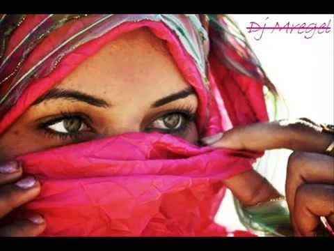 THE BEST Arabic House Music 2013