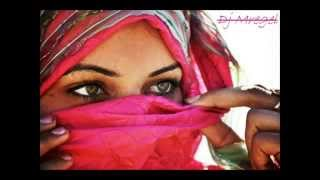 Скачать THE BEST Arabic House Music 2013