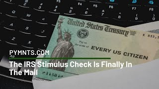 The internal revenue service (irs) said on friday (april 24) that another eight million americans have received their coronavirus stimulus payments over ...