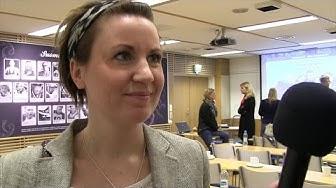 Tori.fi on Helsinki Cupin virallinen markkinapaikka