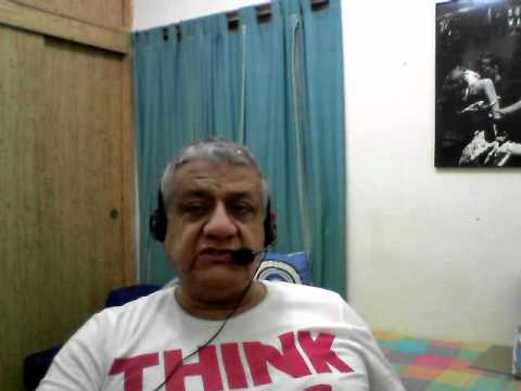 Ernesto Salazar SENA 319156