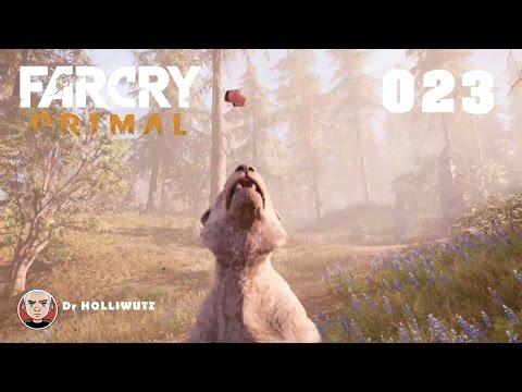 Far Cry Primal #023 - Wenja Befreiung am Altar von Suxli [XBO][HD]   Let's Play Far Cry Primal