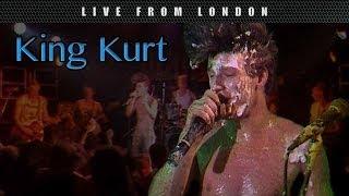 King Kurt - Oedipus Rex