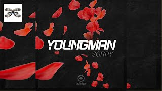 Youngman - Sorry