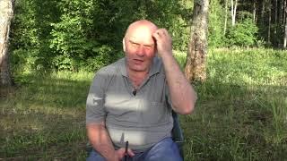 Информационная война 7 июля о проекте Западная Русь