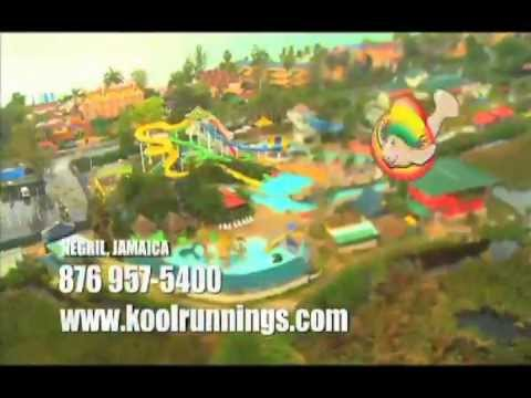Kool runnings adventure park youtube kool runnings adventure park publicscrutiny Images