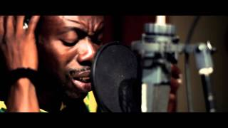 Torch - Good Reggae Music [Official Video 2013]