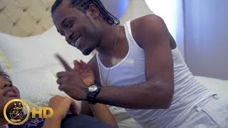 Darrio - FWB (Friends With Benefits) [Official Music Video HD]