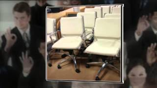 Hicksville, NY Used Office Chairs - Office Furniture of Long Island