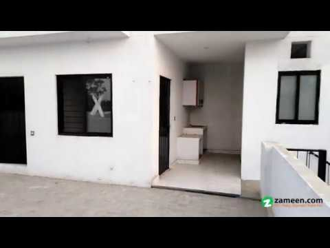 10 MARLA BRAND NEW DOUBLE STOREY HOUSE FOR SALE IN PINE VILLAS MAIN CANAL BANK ROAD LAHORE
