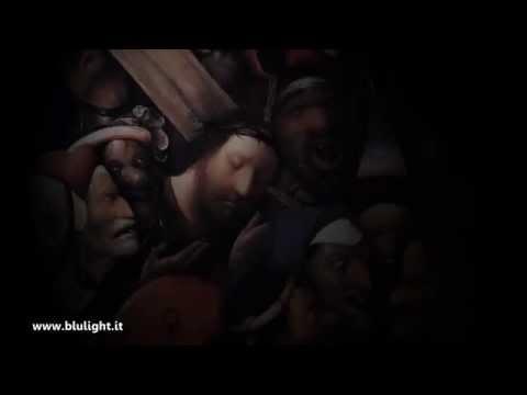 hqdefault - La Résurrection de Jésus