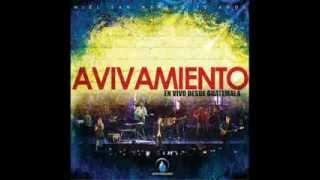 Video Yo Creo-Miel San Marcos.mp4 download MP3, 3GP, MP4, WEBM, AVI, FLV Oktober 2018