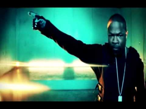 Xzibit feat. Kurupt & 40 Glocc - Phenom [OFFICIAL VIDEO]