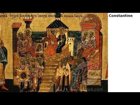 King James , Egyptology,Danes, Emperor Constantine, Black Vikings, Byzantium & Israelites