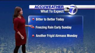 Repeat youtube video Amy Freeze hot body & pantyhose legs (1-04-14)