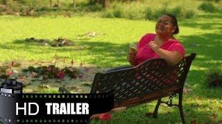 ANG TABA KO KASI (2016) Official Trailer