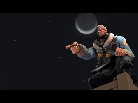 tf2 matchmaking competitive