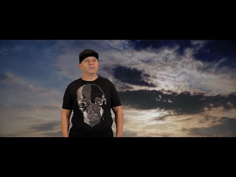 Nicolae Guta - S-au Dus Anii Mei [oficial Video]