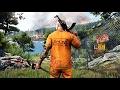 Scum - First Gameplay Walkthrough Demo 2017 (PC)