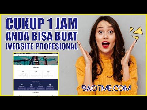 🔴cukup-1-jam-anda-bisa-membuat-website-profesional-sendiri-dari-awal-sampai-online-(terlengkap)