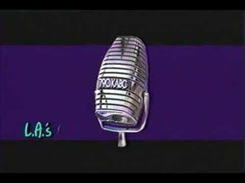 Heritage: The History of Talkradio 790 KABC
