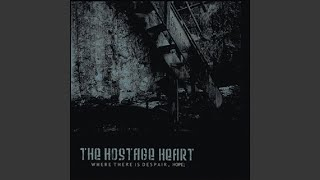 Top Tracks - The Hostage Heart