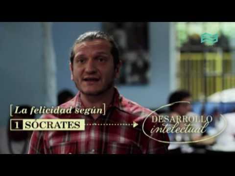 Mentira la verdad I: La felicidad (capítulo completo) - Canal Encuentro HD