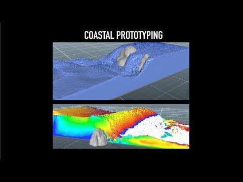 Esri Ocean GIS Forum 2016: Keynote Address