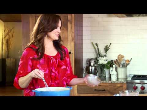 The Pioneer Woman Cooks: Macaroni and Cheese