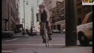 Trailer - Quicksilver la pista rapida del exito 1986 .avi
