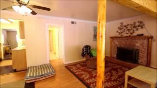 889 Pawnee - Flagstaff Cabins For Sale