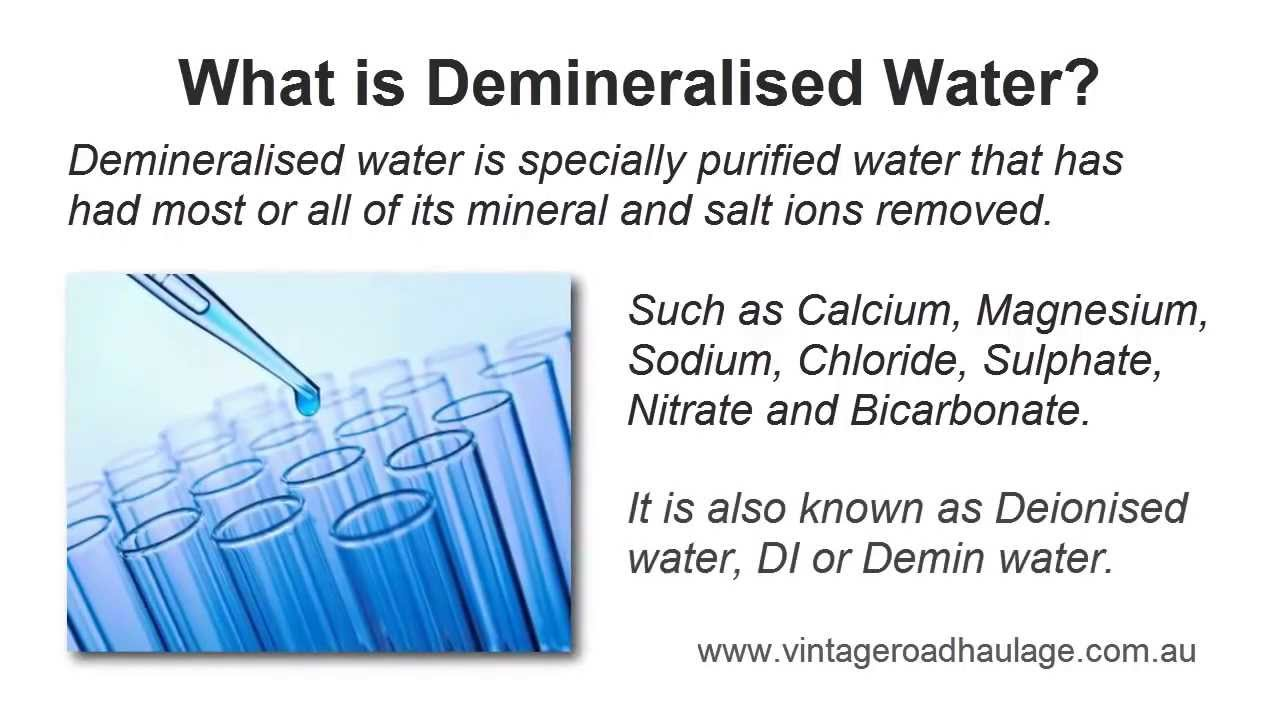 what is the difference between distilled water and saline water I did a bit of research (not a whole lot) and was trying to figure out the difference between distilled water and reverse osmosis water i know that.