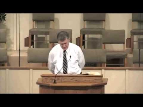 2010.10.03.E Ashamed of the Gospel, 2 - Dr. Steven J. Lawson - 102510201584