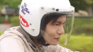 【窪田正孝】ダンスもうまい個性派俳優はバイクも似合う https://youtu....