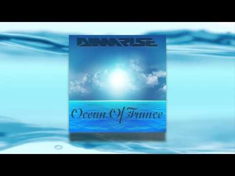 Dima Rise - Ocean Of Trance #033