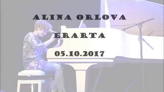 orlova 051017