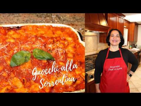 gnocchi-recipe-|-how-to-make-gnocchi-|-video-recipe