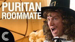 puritan-roommate-finds-love