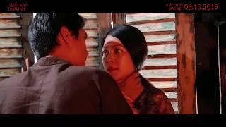 BTS THẤT SƠN TÂM LINH | Hoàng Yến Chibi, Quang Tuấn - KC: 09.10.2019