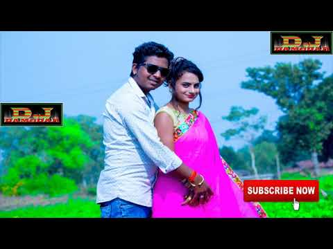 दारु पीके झुमकर नाचने वाला Dj Song 2019 // New Khortha Jhumar Dj Song 2019 // Piano Vs Jhumar Mixed