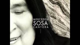 Video Misionera Mercedes Sosa