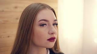 Коррекция бровей eyebrow shaping