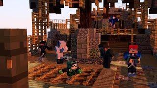 Minecraft1.12 玩家麥塊伺服器