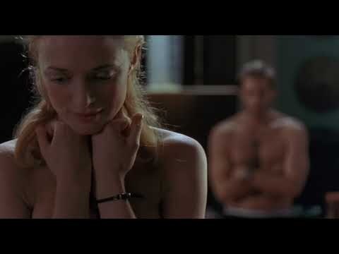 """Клип на фильм Убей меня нежно / Йом. """"Провод электричества любви"""""""
