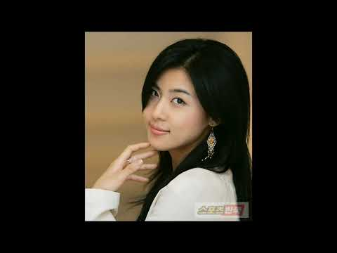 Cute Korean Actress in HD)..Nul Sarang Ha Get Suh