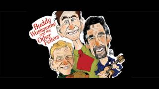 Salt Beef Junkie - Buddy Wasisname & The Other Fellers